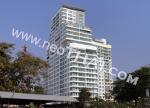 โคซี่ บีช วิว Cosy Beach View Condominium Pattaya 2