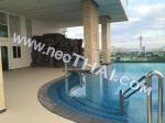 โคซี่ บีช วิว Cosy Beach View Condominium Pattaya 6