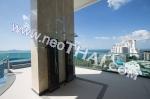 โคซี่ บีช วิว Cosy Beach View Condominium Pattaya 7