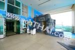 โคซี่ บีช วิว Cosy Beach View Condominium Pattaya 5