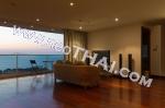 โคซี่ บีช วิว Cosy Beach View Condominium Pattaya - อพาร์ทเมนท์ 8553 - 8,290,000 บาท