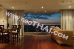 โคซี่ บีช วิว - Cosy Beach View Condominium Pattaya - อพาร์ทเมนท์ 8553 - 8,290,000 บาท