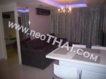 โคซี่ บีช วิว Cosy Beach View Condominium Pattaya - อพาร์ทเมนท์ 8958 - 2,190,000 บาท