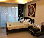 โคซี่ บีช วิว - Cosy Beach View Condominium Pattaya - สตูดิโอ 9221 - 1,790,000 บาท