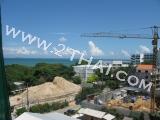 18 May 2013 Cosy Beach View - construction progress