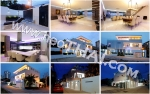 D Sign Homes Pattaya 9