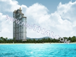 Apartment Del Mare Bang Saray Beachfront Condominium - 25.800.000 THB
