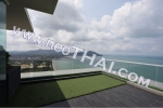 Del Mare Bang Saray Beachfront Condominium - Apartment 7615 - 25.800.000 THB