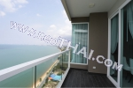Del Mare Bang Saray Beachfront Condominium - Apartment 7616 - 11.400.000 THB