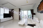 Del Mare Bang Saray Beachfront Condominium - Apartment 7927 - 9.900.000 THB
