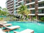Diamond Suites Resort Condominium Pattaya 3