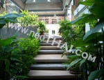 Diamond Suites Resort Condominium Pattaya 4