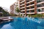 Diamond Suites Resort Condominium Pattaya 5