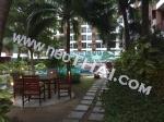 Diamond Suites Resort Condominium Pattaya 8