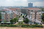 Diamond Suites Resort Condominium Pattaya 10