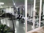 Diamond Suites Resort Condominium Pattaya 6