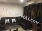 เดอะไดมอนด์สูทรีสอร์ทคอนโดมิเนียม Diamond Suites Resort Condominium - สตูดิโอ 7522 - 1,490,000 บาท