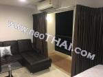 Diamond Suites Resort Condominium - Studio 7522 - 1.350.000 THB