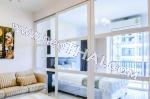 Diamond Suites Resort Condominium - Studio 9513 - 1.530.000 THB