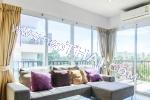 Diamond Suites Resort Condominium - Apartment 9514 - 2.320.000 THB
