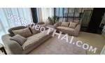 Diamond Suites Resort Condominium - Apartment 9545 - 2.590.000 THB