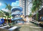 Diamond Tower Pattaya 9
