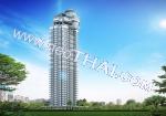 Diamond Tower Pattaya 11