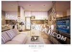 Diamond Tower - Apartment 6921 - 2.922.000 THB