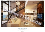 Apartment Diamond Tower - 15.485.000 THB