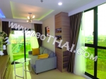 Dusit Grand Condo View - Appartamento 9005 - 4.520.000 THB