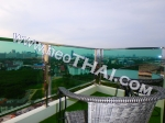Pattaya, Apartment - 45 sq.m.; Sale price - 4.520.000 THB; Dusit Grand Condo View