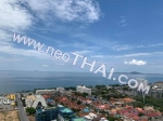 Dusit Grand Condo View - Appartamento 9179 - 2.790.000 THB