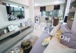 Dusit Grand Condo View - Apartment 9181 - 3.490.000 THB