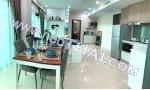 Dusit Grand Condo View - Apartment 9182 - 4.850.000 THB
