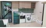 Dusit Grand Condo View - Apartment 9554 - 2.490.000 THB