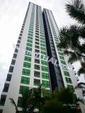 07 January 2017 Dusit Grand Condo View