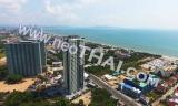 01 April 2017 Dusit Grand Condo View