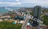 01 July 2017 Dusit Grand Condo View