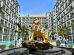 Pattaya, Apartment - 62 sq.m.; Sale price - 4.550.000 THB; Dusit Grand Park 2