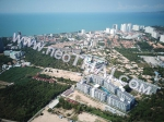 Pattaya, Studio - 26 sq.m.; Sale price - 1.470.000 THB; Dusit Grand Park Pattaya