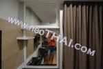 Pattaya, Studio - 26 sq.m.; Sale price - 1.790.000 THB; Dusit Grand Park Pattaya