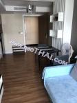 Pattaya, Apartment - 35 sq.m.; Sale price - 2.200.000 THB; Dusit Grand Park Pattaya