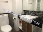 Pattaya, Studio - 25 sq.m.; Sale price - 1.550.000 THB; Dusit Grand Park Pattaya