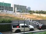 Pattaya, Studio - 26 sq.m.; Sale price - 1.590.000 THB; Dusit Grand Park Pattaya