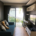 Dusit Grand Park Pattaya - Apartment 9200 - 1.850.000 THB
