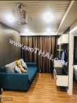 Dusit Grand Park Pattaya - 아파트 9200 - 1.850.000 바트