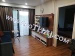 Dusit Grand Park Pattaya - Apartment 9450 - 3.730.000 THB