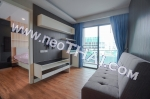 Dusit Grand Park Pattaya - Apartment 9559 - 1.640.000 THB