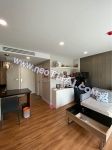 Dusit Grand Park Pattaya - Apartment 9636 - 2.420.000 THB