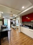 Dusit Grand Park Pattaya - Apartment 9736 - 1.790.000 THB